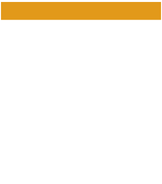 United Nations Academic Impact
